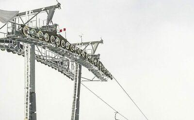 De Elferbahn in Neustift kan mogelijk niet open dit seizoen