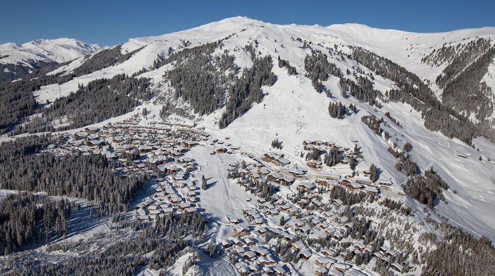 Dit zijn de beste skigebieden van 2018 volgens Nederlandse Wintersporters