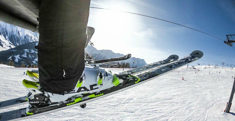 Bootfitting: maatwerk in skiboots