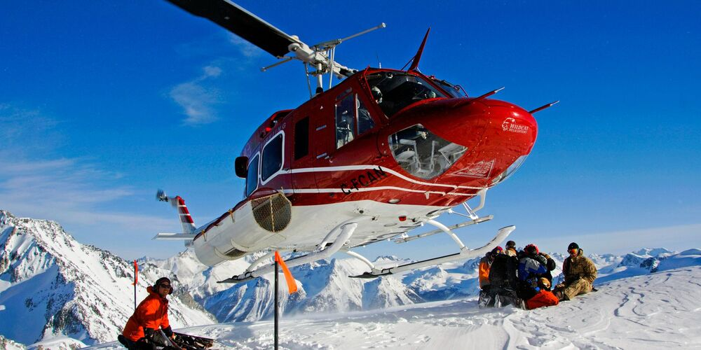 Verzekerd wintersporten; let op de details!