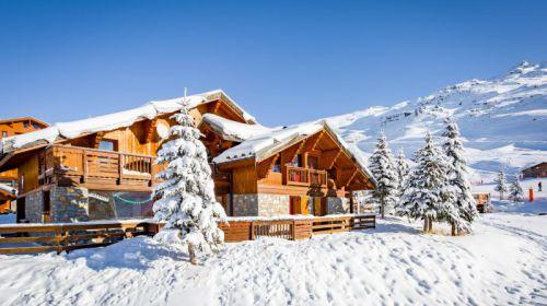 Boekingen voor winterseizoen 2021-2022 komen op stoom