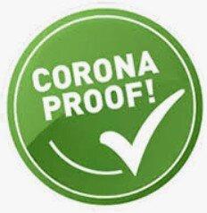 Is je reisverzekering Corona-proof? Controleer het!