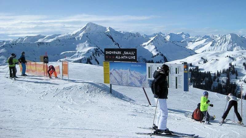 Vorarlberg loopt voorop: gastronomie mag vanaf 15 maart weer open