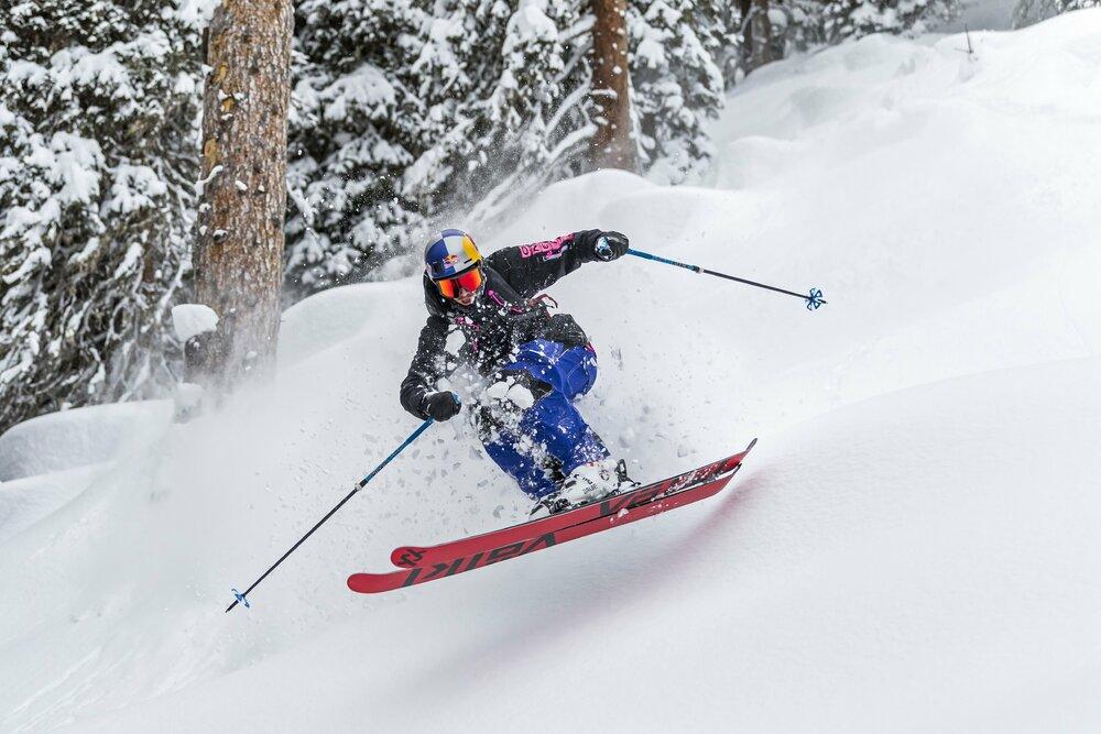 De Erkend Wintersportspecialist is ook erkend taxateur voor verzekeringsmaatschappijen