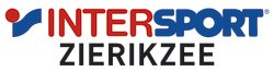 Logo Intersport Zierikzee