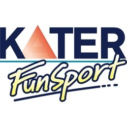 Logo Kater Funsport BV