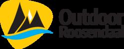 Logo Outdoor Roosendaal