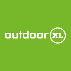 Logo Outdoor XL